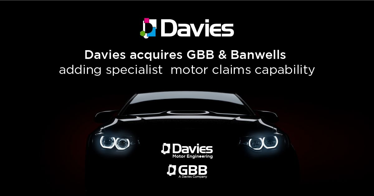 gbb-holdings-acquired-davies-group